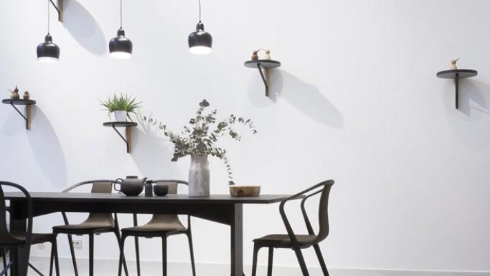 Unbelievable interior design job success stories