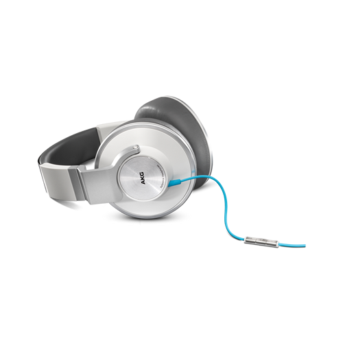 Aster i39 Headphones with Microphone